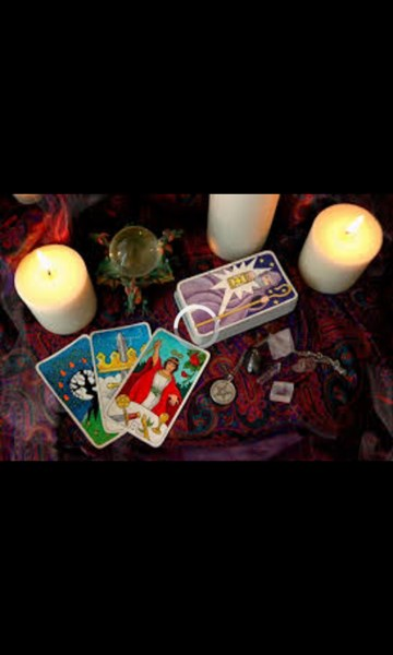 Spiritual Counseling By Jaclyn - Psychic - Newport News, VA