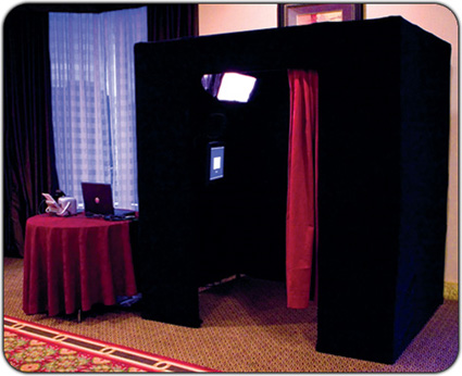 Big T's Entertainment & Photo Booth Rentals - Photo Booth - Prince Frederick, MD