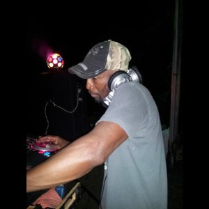 DJ Dise Productions - Club DJ - Holly Hill, SC