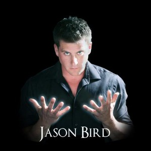 Tuba City Storyteller | Jason Bird | Magician | Mentalist | Illusionist