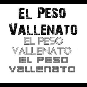 Houston Latin Band | El Peso Vallenato