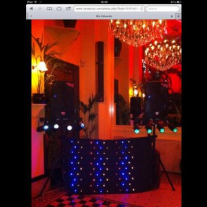 Goodtimes Entertainments - Karaoke DJ - Palm Bay, FL