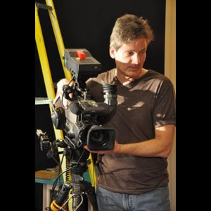 Photo Electric Video Productions - Videographer - Lucas, TX