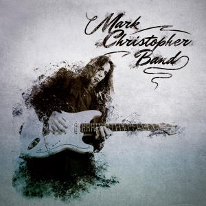 MARK CHRISTOPHER BAND - Blues Band - Los Angeles, CA