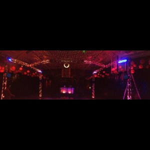 Vivid Sound & Lighting - Mobile DJ - Wasilla, AK