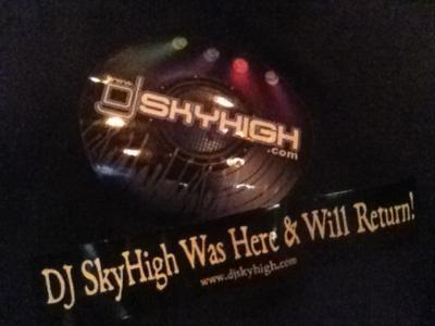 DJ Skyhigh | Winchester, VA | Event DJ | Photo #24