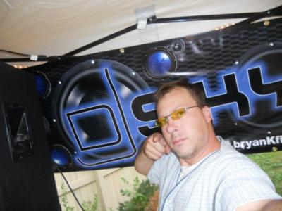 DJ Skyhigh | Winchester, VA | Event DJ | Photo #12