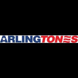 Arlingtones - A Cappella Group - Arlington Heights, IL
