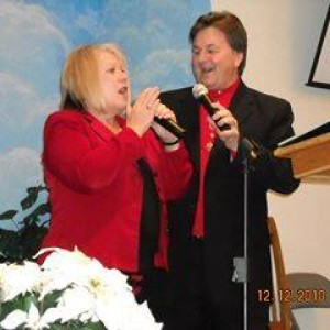 The Caldwells - Gospel Band - Altoona, PA