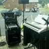 AS Sound Rental - Event DJ - Altoona, PA