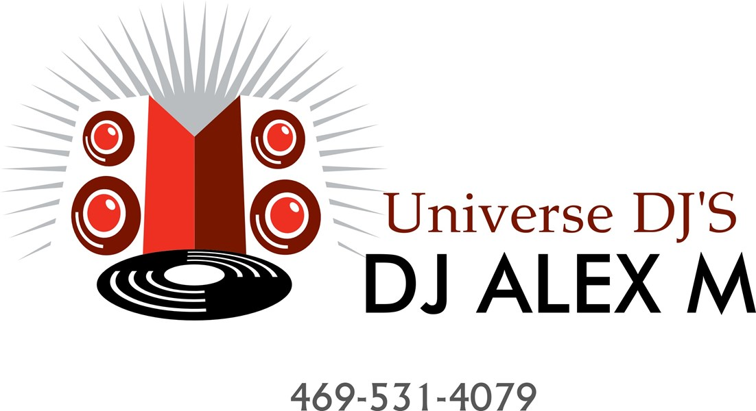 Dj Alex M - DJ - Dallas, TX