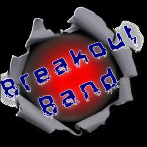 Kalamazoo Cover Band | Break Out Band