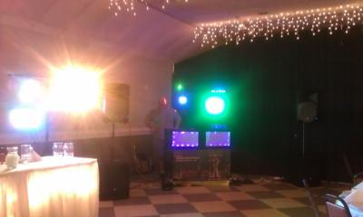 Seriously Rocks D.J. Service | East Peoria, IL | DJ | Photo #4