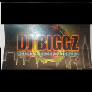 DJ BIGGZ SOUND&ENT - Club DJ - Brooklyn, NY