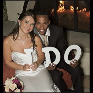Nuevo Wedding Videographer | ShotRight Productions