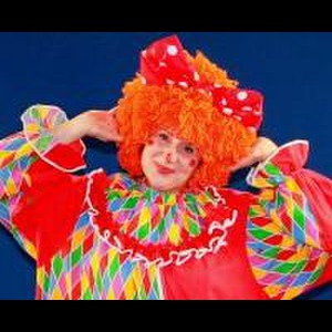 Davidson Clown | Bobo The Clown