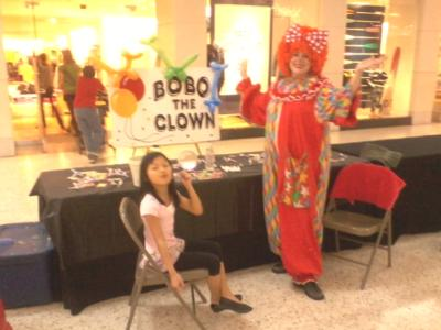 Bobo The Clown  | Nashville, TN | Clown | Photo #9