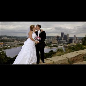 Altoona Wedding Photographer | Sabol Photography