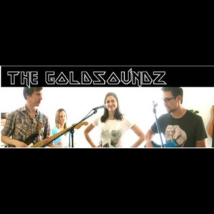 The Goldsoundz - Dance Band - Redondo Beach, CA