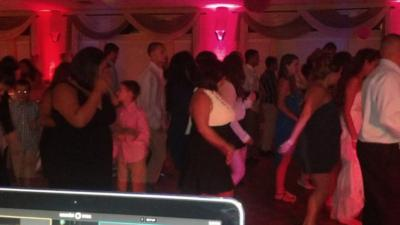 DJ Niko | Springfield, MA | Event DJ | Photo #4