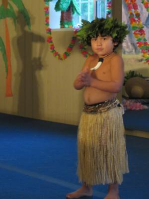 Pacific Rhythm | Warfordsburg, PA | Polynesian Dancer | Photo #13