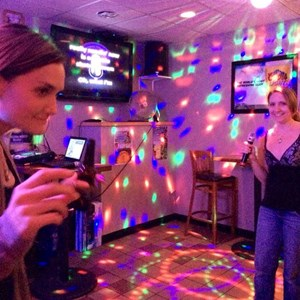 Connecticut Karaoke DJ | Karaoke with Gary Torello