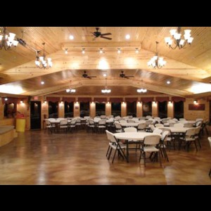 Rendezvous Room Event Center - Casino Games - Noel, MO