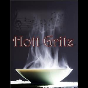 Saluda Top 40 Band | Hott Gritz