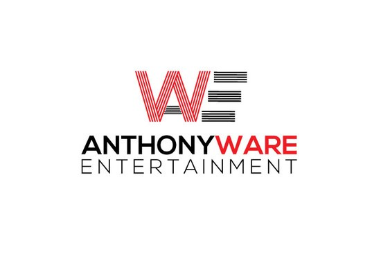 Anthony Ware ~ Comedy Magician