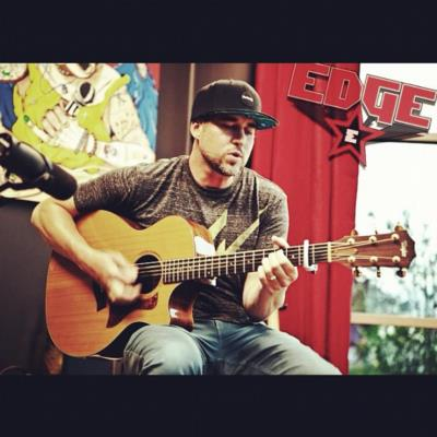 Mike Wilson | Laguna Beach, CA | Singer Guitarist | Photo #5