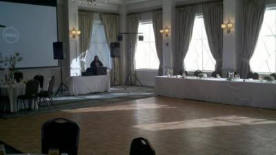 Mobile Soundz Entertainment | Wilmington, NC | Event DJ | Photo #5