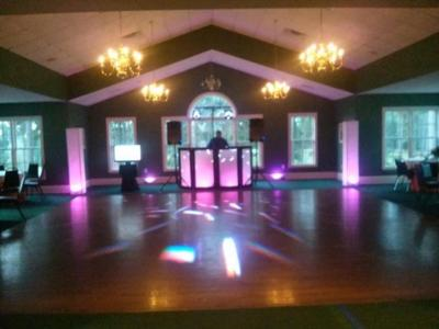 Mobile Soundz Entertainment | Wilmington, NC | Event DJ | Photo #1