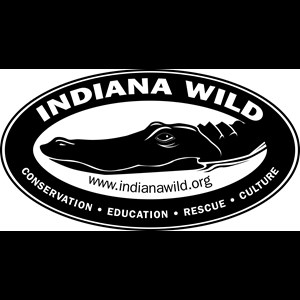Fort Wayne Animal For A Party | Indiana Wild