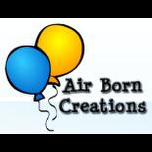 Air Born Creations - Balloon Twister - San Diego, CA