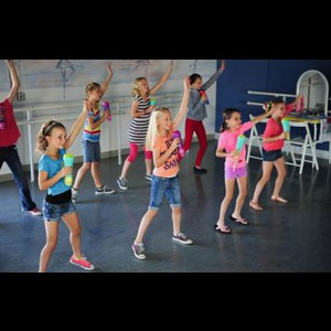 Spotlight Dance Parties - Princess Party - Redondo Beach, CA