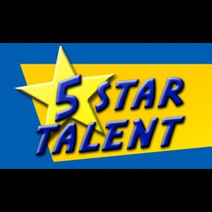 5 Star Talent Entertainment - Balloon Twister - Richfield, OH