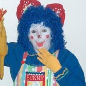 Pennsylvania Clown | Bunny the Clown- Pennsylvania