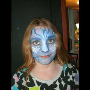 Face Painting by 2 Lucy's  - Face Painter - Indianapolis, IN