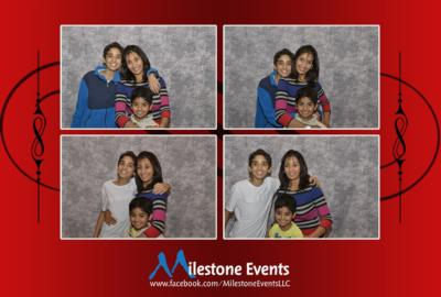 Milestone Events | Rego Park, NY | Event Photographer | Photo #8