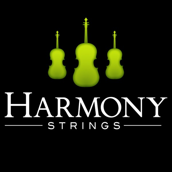Harmony Strings - String Quartet - Houston, TX