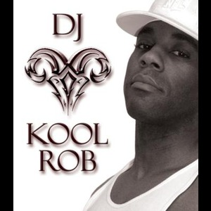 San Antonio Club DJ | DJ Kool Rob