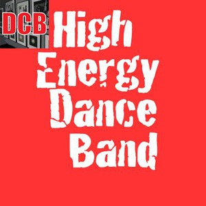 DCB Detroit - Dance Band - Royal Oak, MI