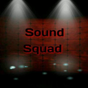 Columbus R&B Singer | Sound Squad Entertainment Records