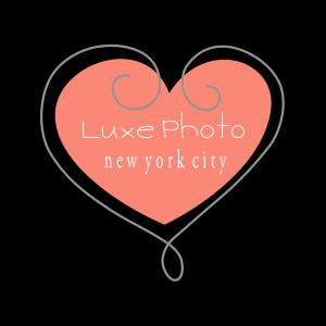 Luxe Photo New York City - Photographer - New York, NY