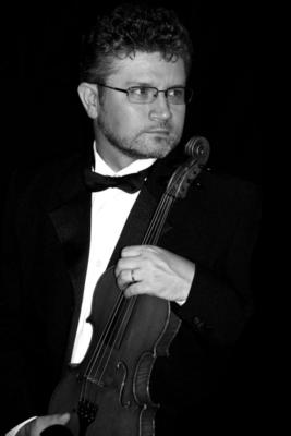 Music By Radoslaw Fizek | Pittsburgh, PA | Violin | Photo #4