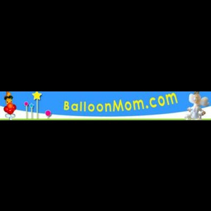 Balloon Mom - Balloon Twister - Fort Worth, TX