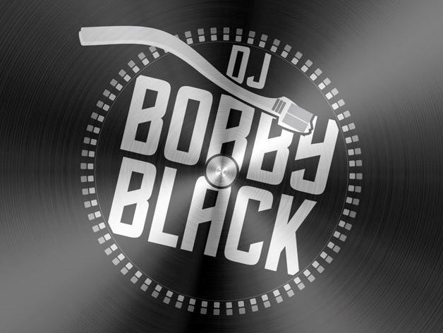 DJ Bobby Black - Mobile DJ - Atlanta, GA