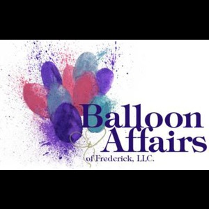 Balloon Affairs - Balloon Twister - Frederick, MD