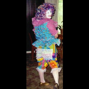 Trinity, AL Clown | Jingles The Clown & Friends