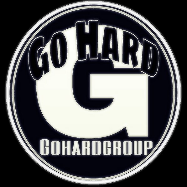 Go Hard Group - Event DJ - Washington, DC